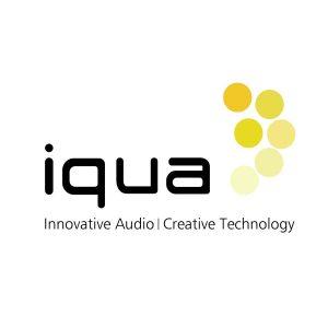 Iqua_Logo